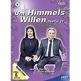 Um Himmels Willen - Staffel 16