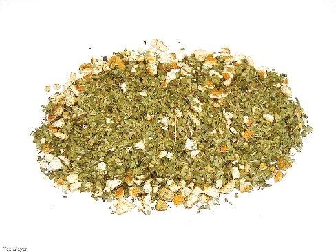 mate-tee-grn-orange-mit-stcken-1-kg-fruchtig-offen-tee-meyer