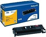 Pelikan Toner-Modul 1118b ersetzt HP Q3960A, Schwarz, 5000 Seiten