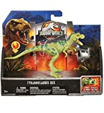 Jurassic World FLN67 Legacy Collection - Tyrannosaurus Rex