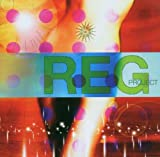 Songtexte von The R.E.G. Project - R.E.G. Project III