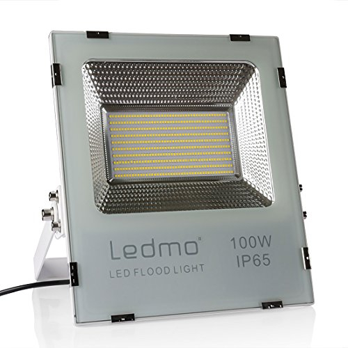 ledmo-100w-led-flood-lights-etanche-ip65-pour-exterieur-lumiere-du-jour-blanc-6000k-10000lm-500w-equ