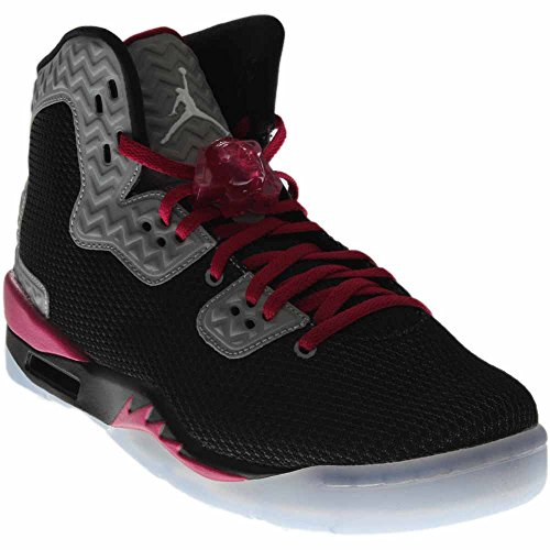Red Red Rot Lv8 07 Chrm Air Gym Uomo sportive Force Gym Wht Smmt Nike Scarpe 1 v8q784