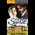 The Lord's Secret (M/M Gay Victorian Romance)