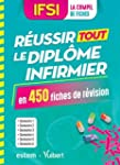 IFSI - R�ussir tout le dipl�me infirm...