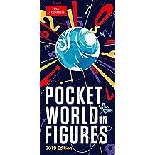 Pocket World in Figures 2019