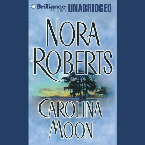 Dean Nora (Carolina Moon)