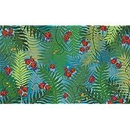 Frida-Kahlo-Ediz-a-colori