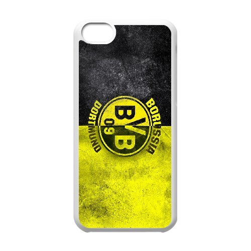 personalised-iphone-6-iphone-6s-47-inch-full-wrap-printed-plastic-phone-case-bvb