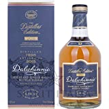 Dalwhinnie Distillers Edition 2015/1998 Oloroso Cask GB 43,00% 0.7 l.