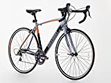 Greenway Road Racing Bike bicycles- Shimano 16 Speed