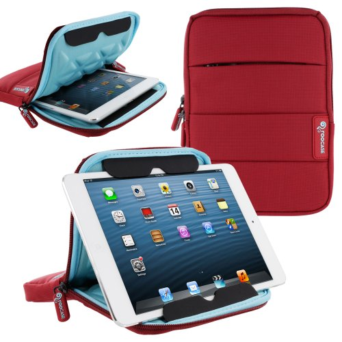 roocase-xtreme-sper-espuma-rojo-cubierta-funda-para-apple-ipad-mini-galaxy-tab-2-70-kindle-fire-hd-7