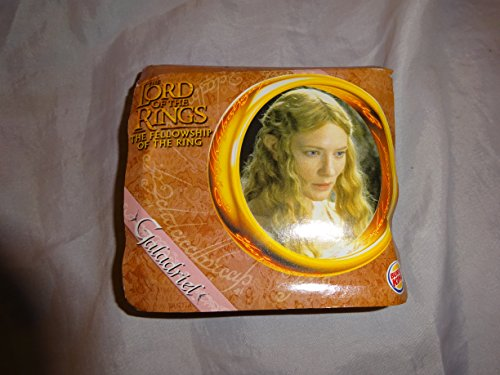 galadriel-released-by-burger-king