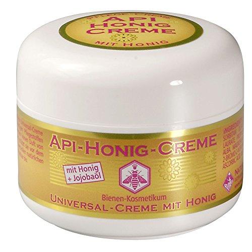 Api Royal/Centan/Tinctura Honig-Creme 50 ml, 1er Pack (1 x 50 ml)