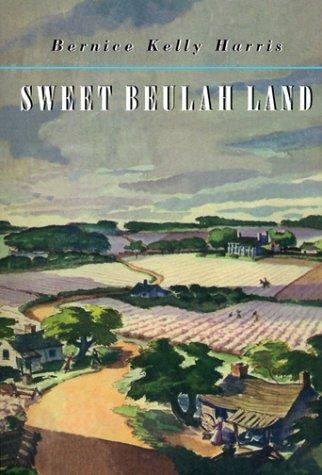 sweet-beulah-land-by-bernice-kelly-harris-1999-01-01