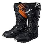O'Neal Men's Motorcycle Boots Rider Adult Motocross Motorbike Quad Dirt Bike Off Road