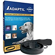 Adaptil Pheromone Collar, Medium/Large