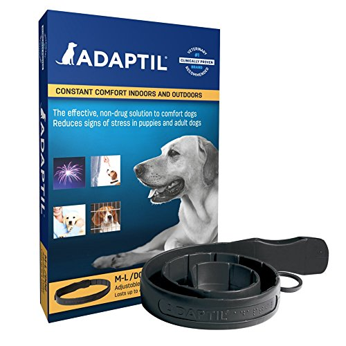 adaptil-collar-medium-large