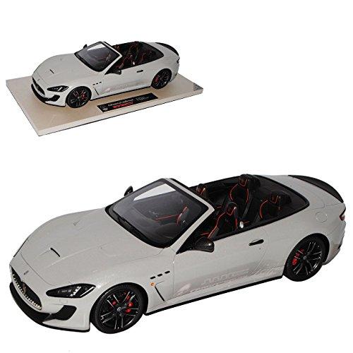 maserati-grancabrio-mc-grau-weiss-ab-2010-1-18-top-marques-modell-auto