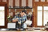 Tefal E43506 Jamie Oliver Pfanne 28 cm, edelstahl - 3