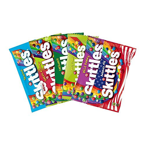 purplegiantsc-6-x-skittles-mix-sour-tropical-fruits-sweet-sour-wild-berry-orchards-american-mix-
