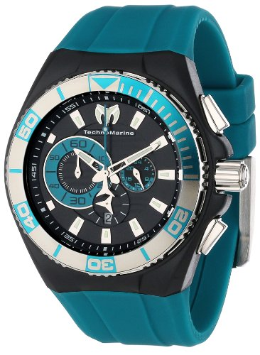 technomarine-112010-reloj-color-azul