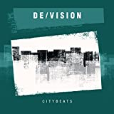 Citybeats (Digipack Edition)