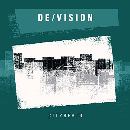 Citybeats (Digipack Edition) (Euro-vision)