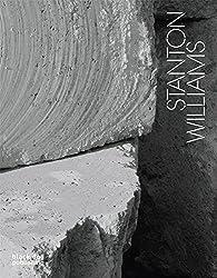 Volume by Stephen Bayley (2009-11-11)