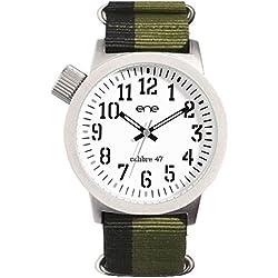 ene watch Modell 109 Herrenuhr 345008001