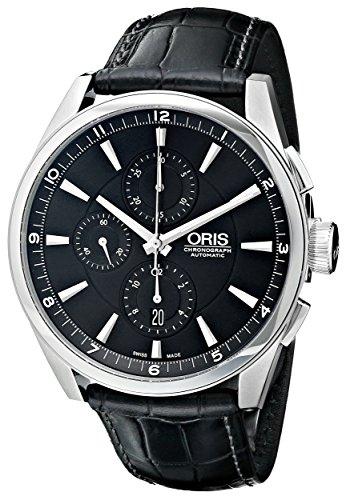 Reloj - Oris - Para - 67476444054LS