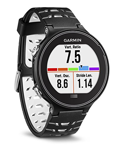 garmin-forerunner-630-gps-laufuhr-activity-tracker-smart-notifications-bis-16-stunden-akkulaufzeit