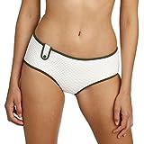 Marie Jo Bademode - Brigitte Bikini Shorts