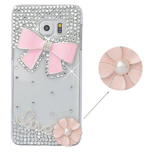 cristalli-spritech-tm-custodia-elegante-decorazione-con-strass-motivo-floreale-custodia-rigida-color