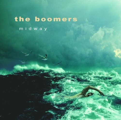 midway-by-boomers-2009-05-19