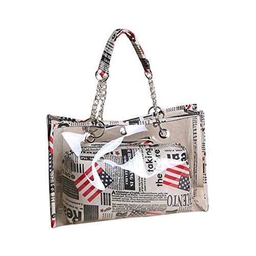hrph-las-nuevas-mujeres-del-bolso-de-la-raya-transparente-bandera-dot-pintura-de-hombro-pu-bolso-de-