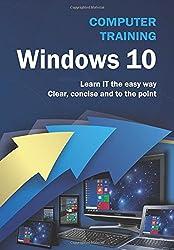Computer Training: Windows 10