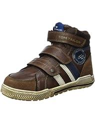 Tom Tailor 1670403, Sneakers basses garçon