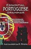 ISBN 0486216500