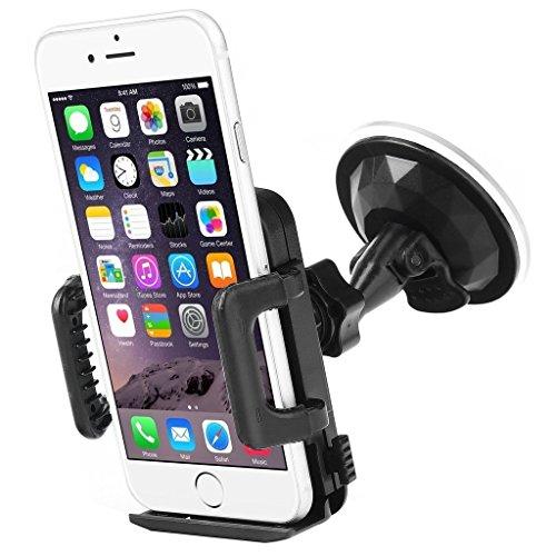 aventus-large-multi-angle-vodafone-smart-mini-7-adjustable-car-mount-holder-stand-bracket-for-smartp