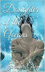 Daughter of the Oceans: A New Path (English Edition)