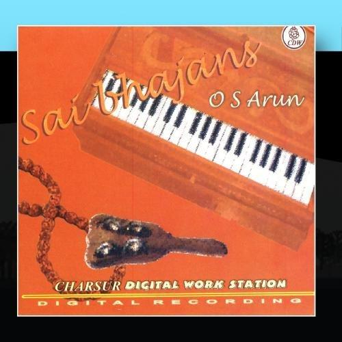 sai-bhajans-by-os-arun