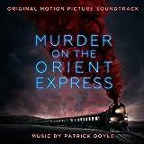 Mord im Orient Express/Murder on the Orient Express