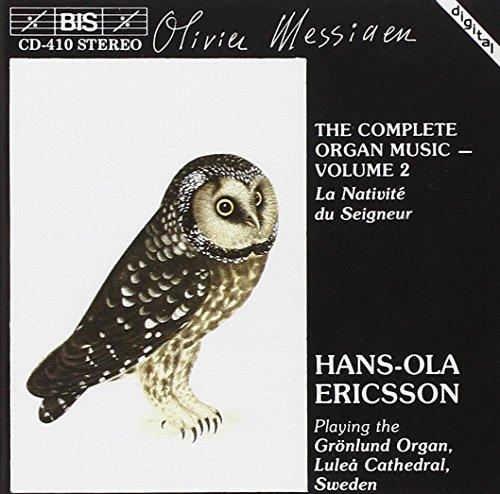 olivier-messiaen-the-complete-organ-music-vol-2-la-nativite-du-seigneur