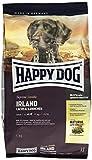 Happy Dog Hundefutter 49102 Surpreme Irland 1 kg