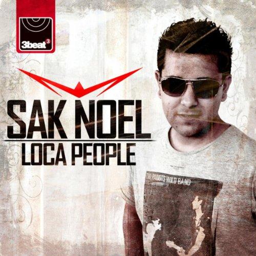 loca-people-original-mix-explicit