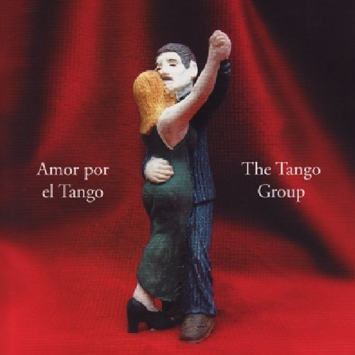 amor-por-el-tango-by-tango-group-2005-09-27