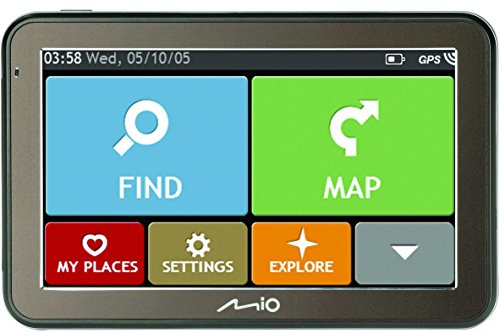mio-spirit-7500-lm-weu-car-navigation-space-grey