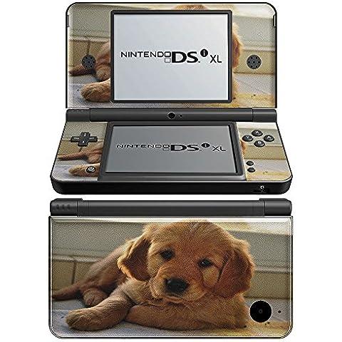 Colección 157, personalizado Console Nintendo DS Lite, 3ds, 3DS XL, Wii U Wrap Faceplates Decal Vinyl piel adhesivo pegatina skin protector