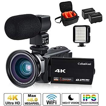 GüNstiger Verkauf Canon Microphone Adapter Ma-300 Camcorder-teile